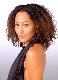tracee_wash and go